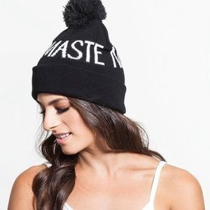 Brand New Spiritual Gangster Hat